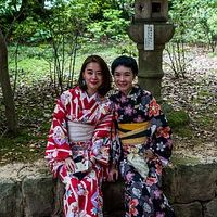 Generación millennials Japón