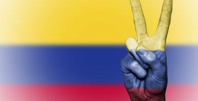 Generación millennials en Colombia