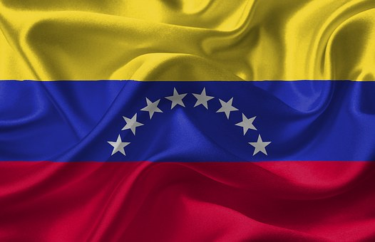 Generacion Millennials en Venezuela
