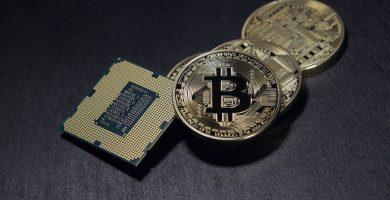 https://bitcoincolombianews.com/mmtig-el-nuevo-broker-de-forex-para-obtener-altos-rendimientos/